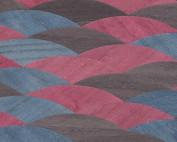 veneer inlay