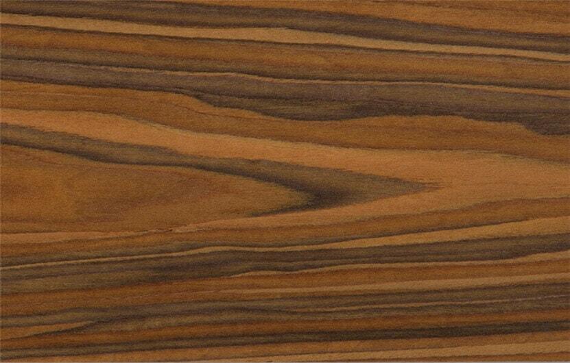 Man Made Wood Veneer Sheets Recon Veneer Woodenave Com