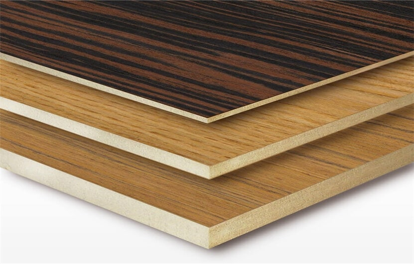Veneered Mdf Veneered Mdf Panels Woodenave Com