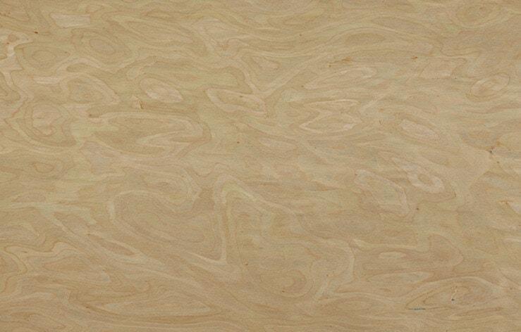 birch veneer