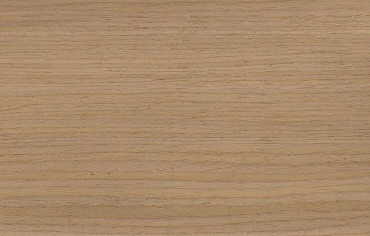 oakwood veneer