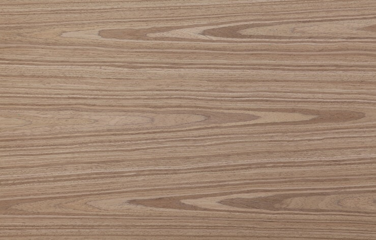 wood veneer supply