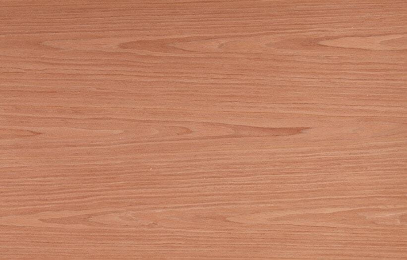 cherry wood veneer sheets