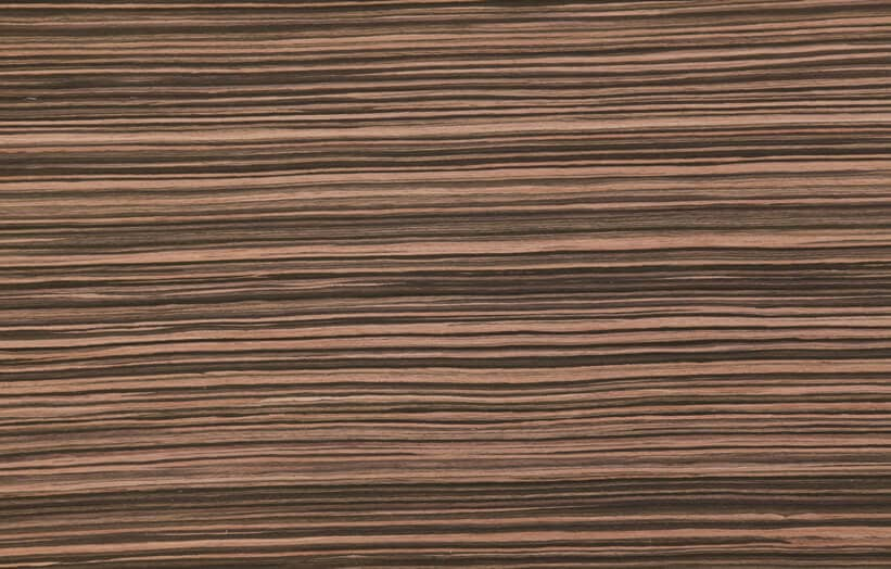 ebony wood veneer