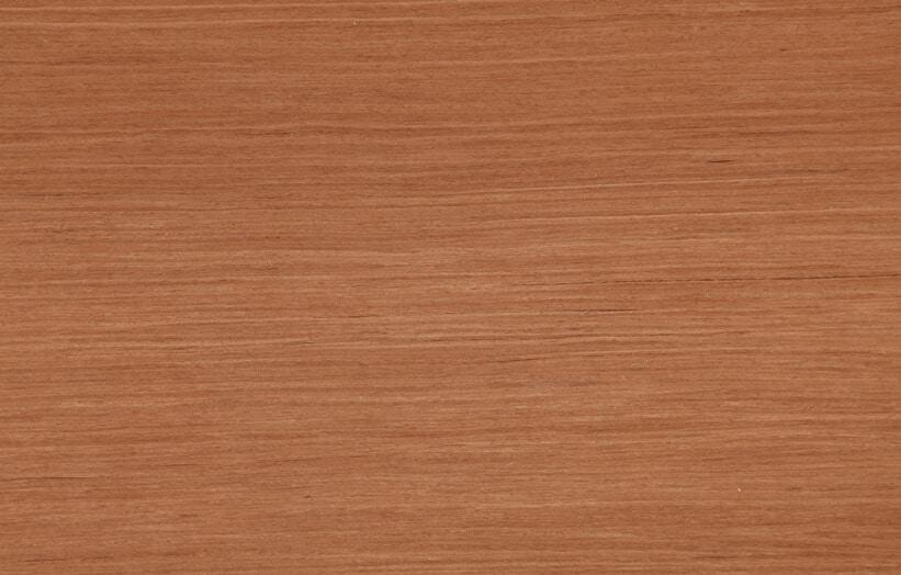 mahogany veneer sheets
