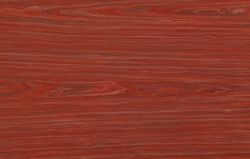 mahogany veneers