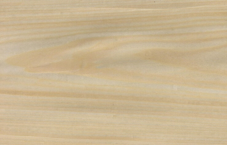 maple veneer sheets