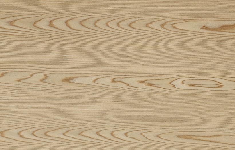 pine veneer sheets