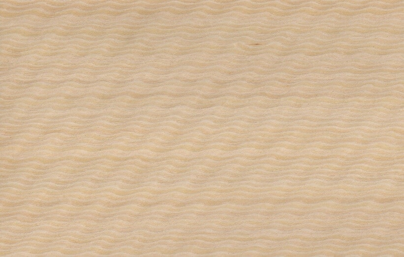 satinwood veneer