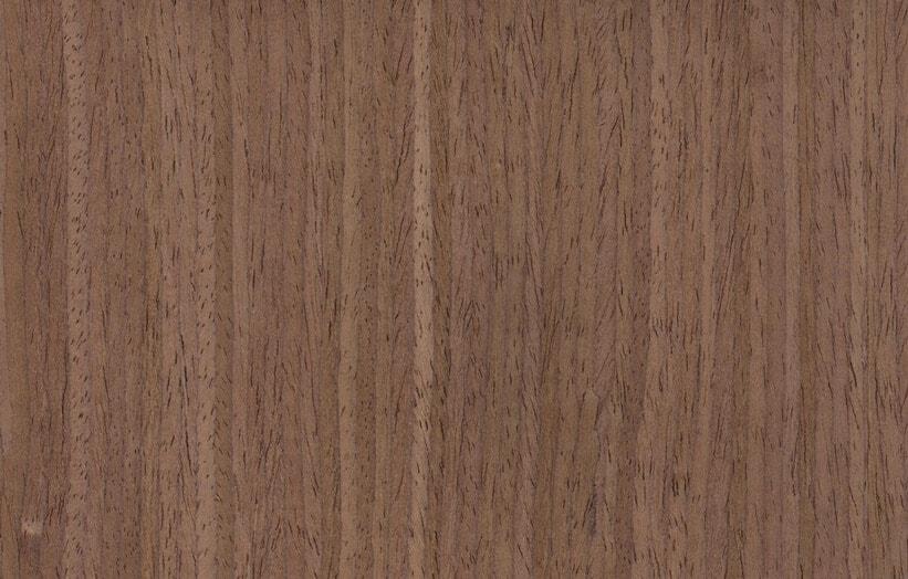 walnut wood veneer