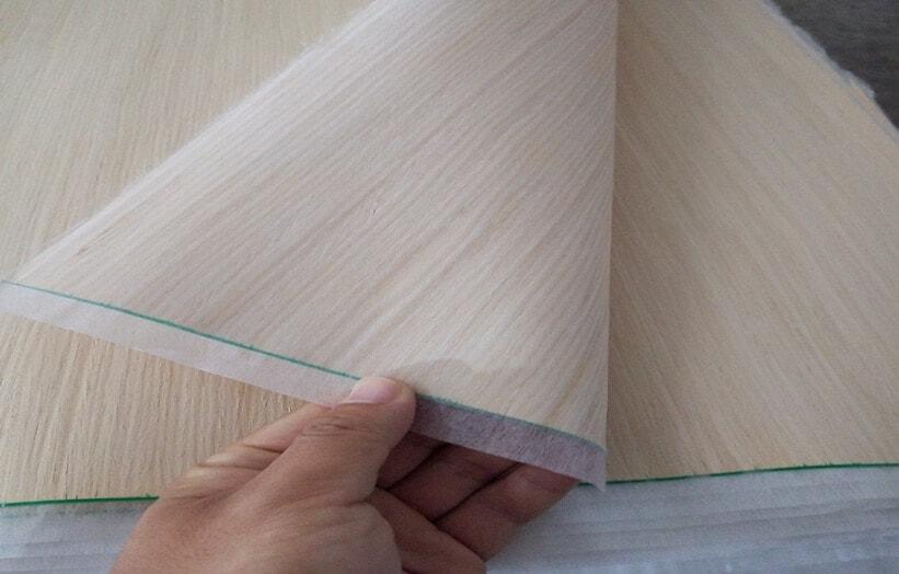 laminate veneer sheets