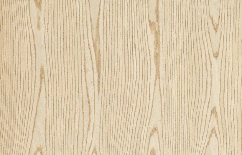 cheap sheet wood