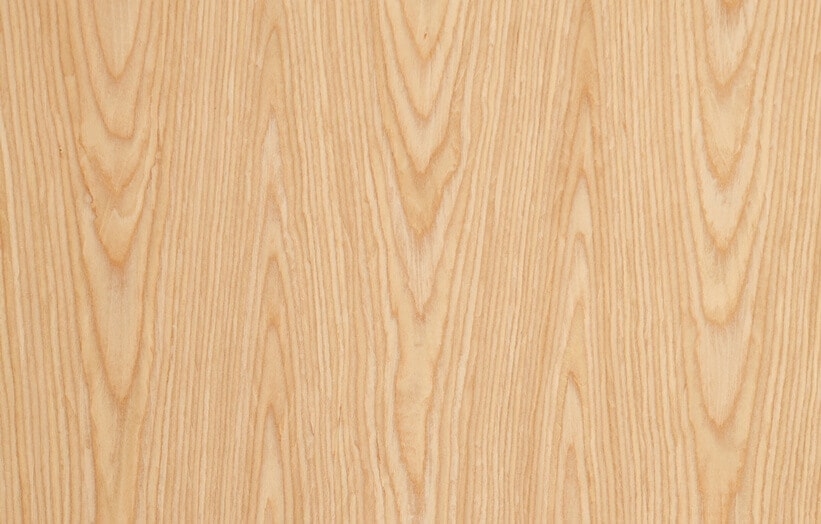 cherry wood laminate sheets