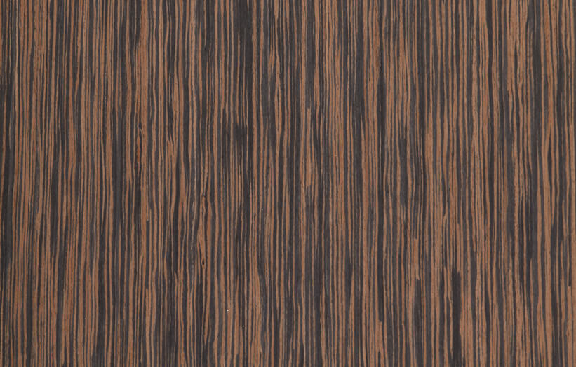 ebony veneer sheets