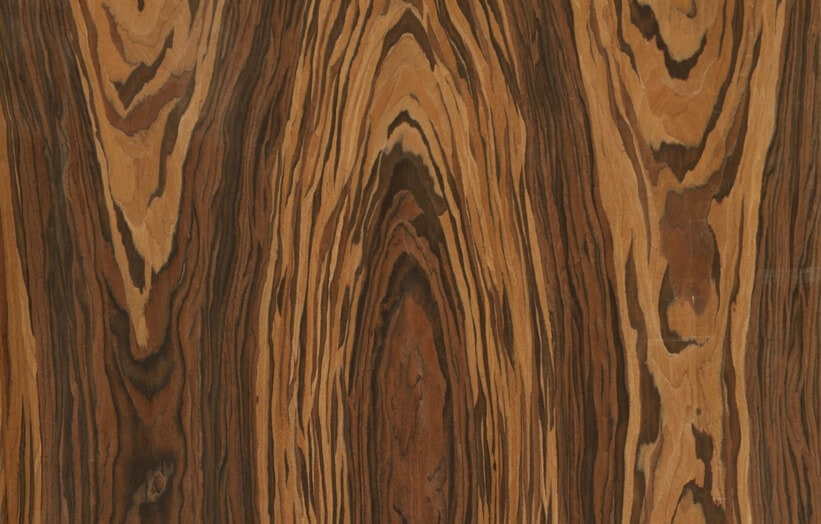 exotic wood veneers