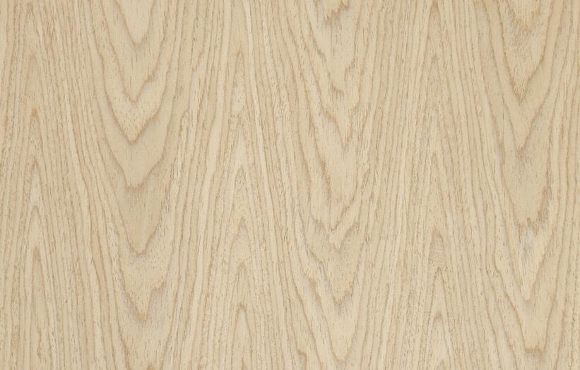 oak wood sheets
