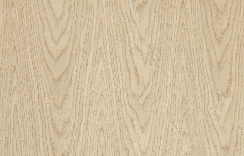 real wood veneer sheets