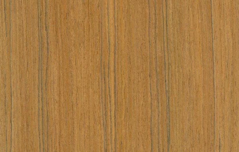 teak wood veneer sheets