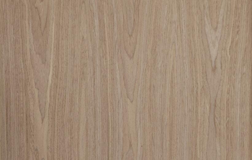 thin sheet wood