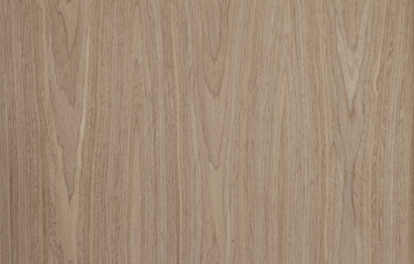 wood veneer supplies