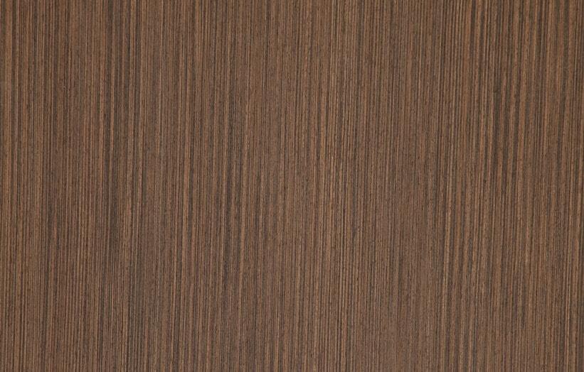 wooden veneers