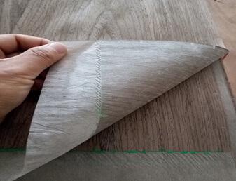 veneer wood sheets