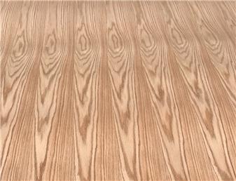 oak veneer sheets