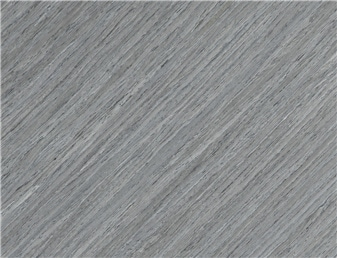 chapa roble gris