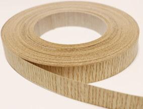 edge banding veneer cross grain