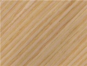 engineered veneer ash 2134S