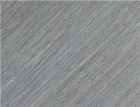 engineered veneer grey oak 9005S