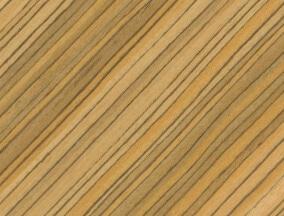 engineered veneer padauk 3001S