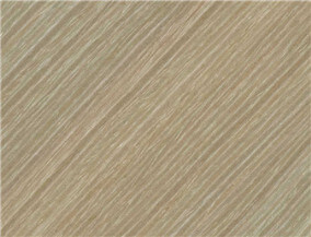 engineered veneer qiuxiang 6792S