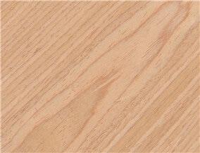 engineered veneer red oak 9057C