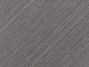 engineered veneer sliver oak 4001Q