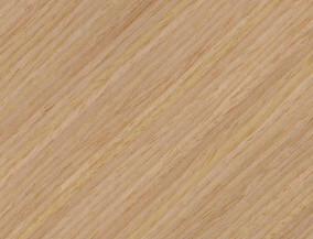 engineered veneer white oak 9028S
