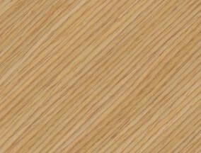 engineered veneer yellow oak 9113S